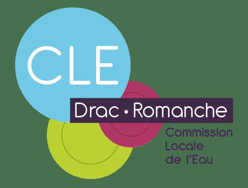 Drac Romanche Sage